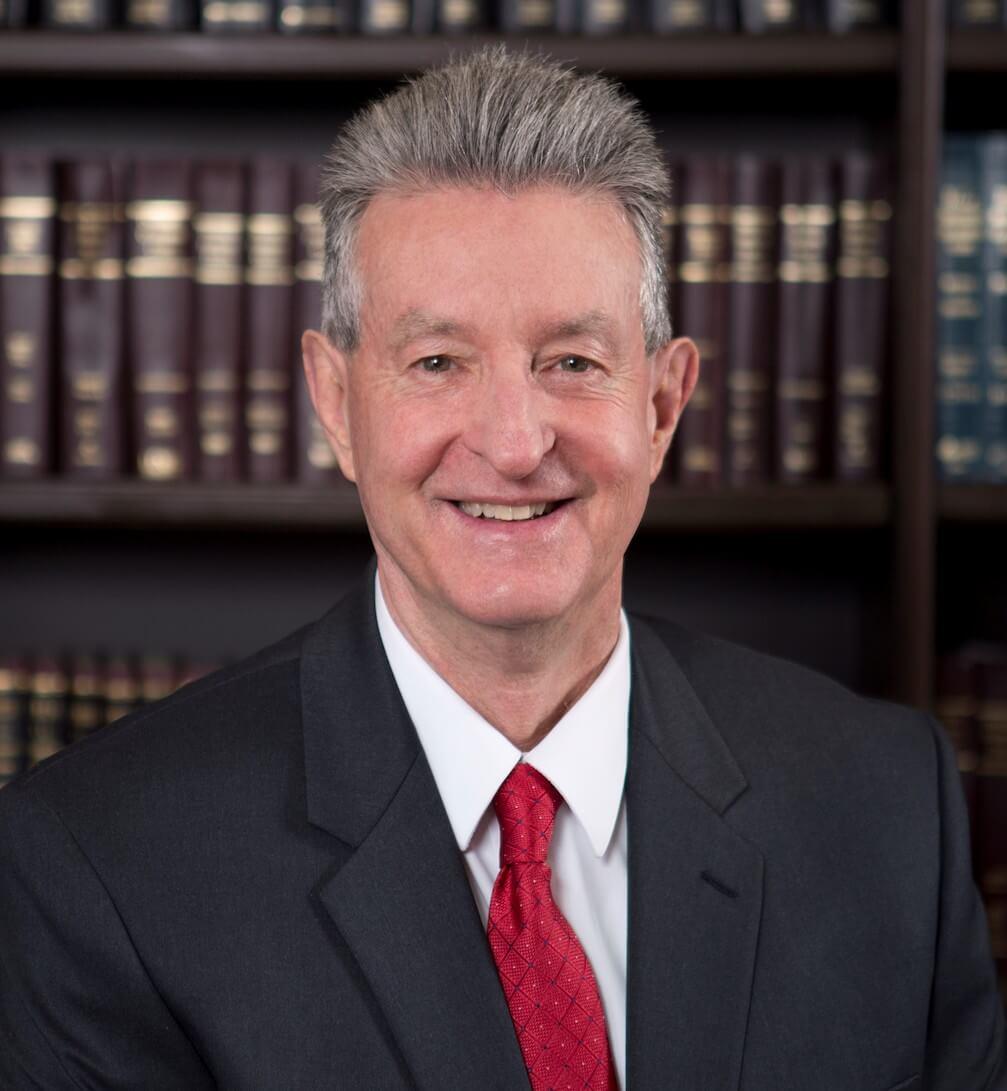 Anthony Bordin - Santa Barbara Realtor